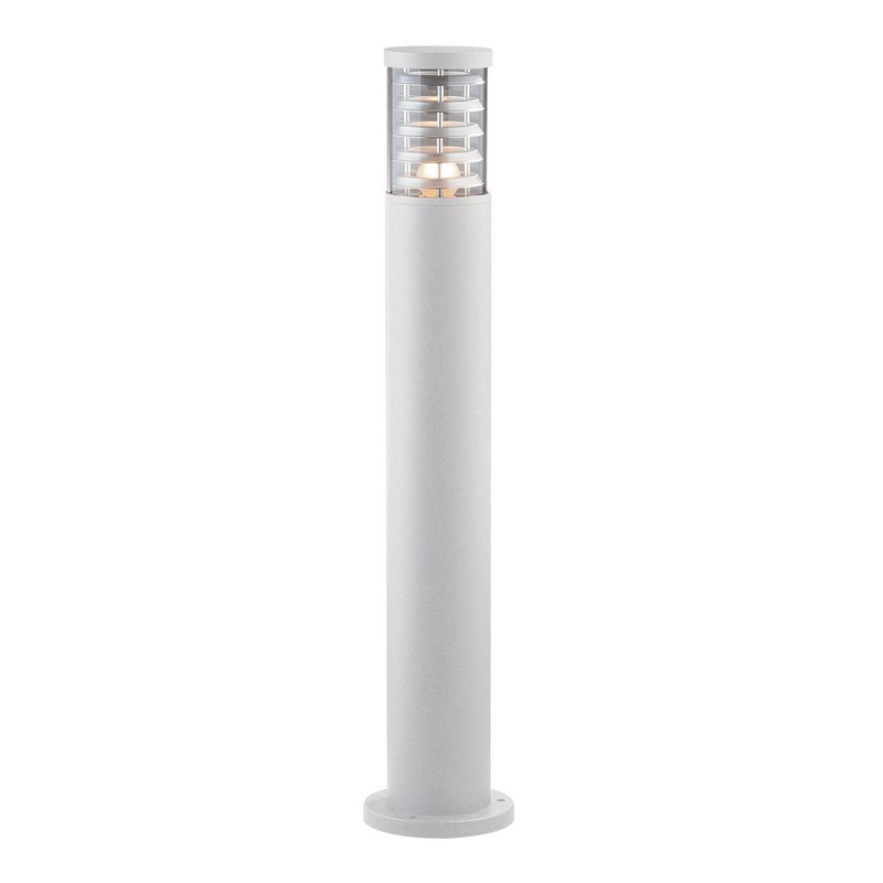 Светильник Ideal Lux - 026992