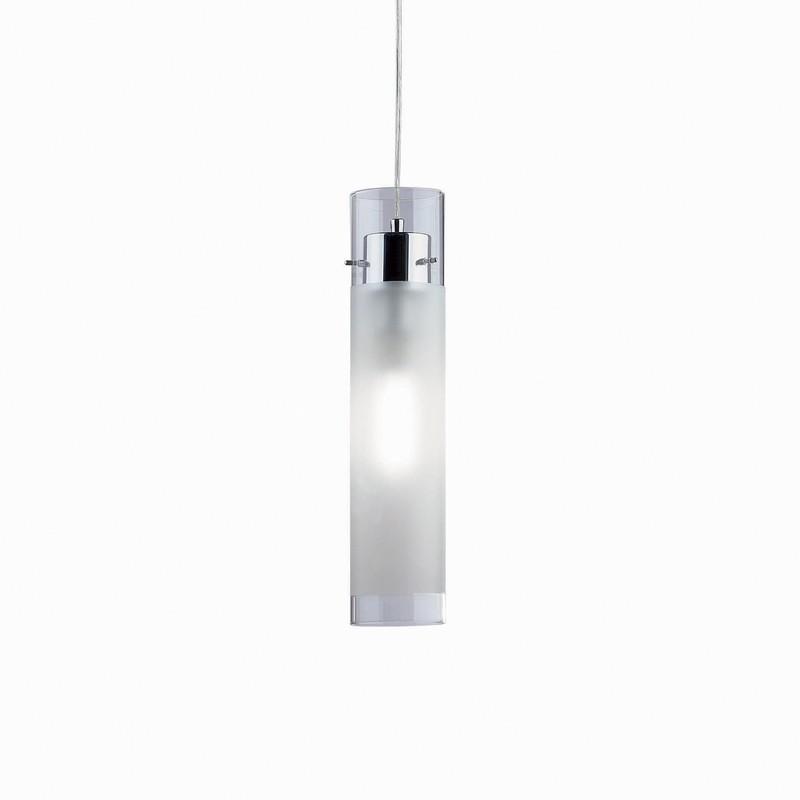 Светильник Ideal Lux - 027364