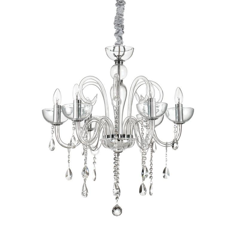 Светильник Ideal Lux 027623