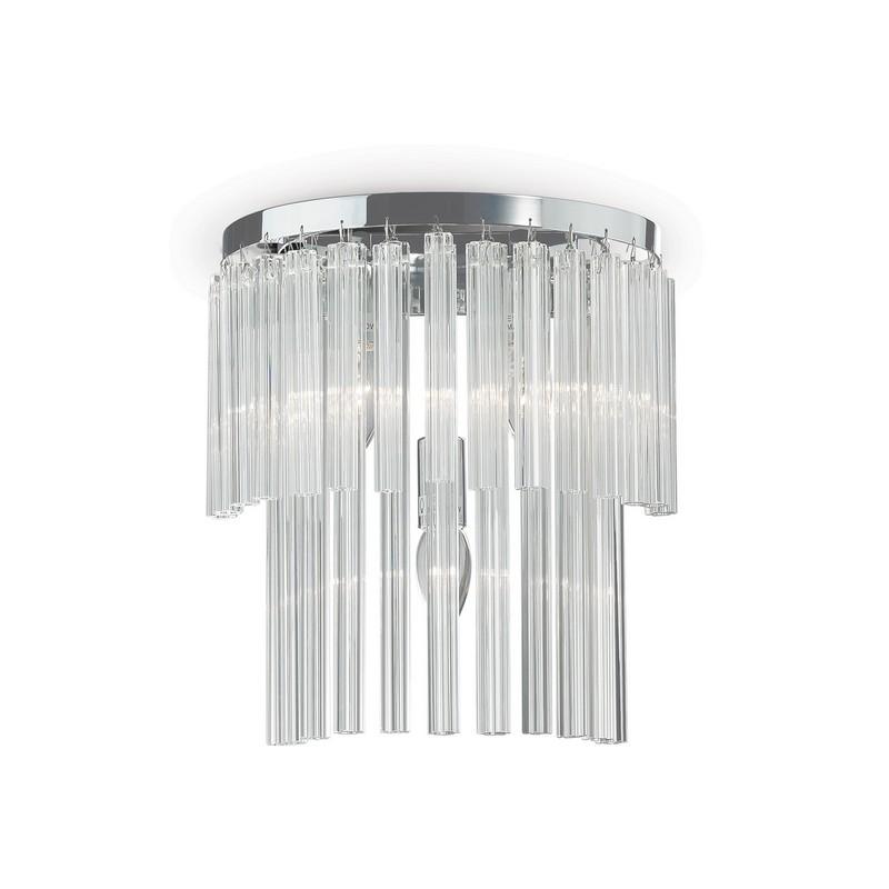 Светильник Ideal Lux 027975