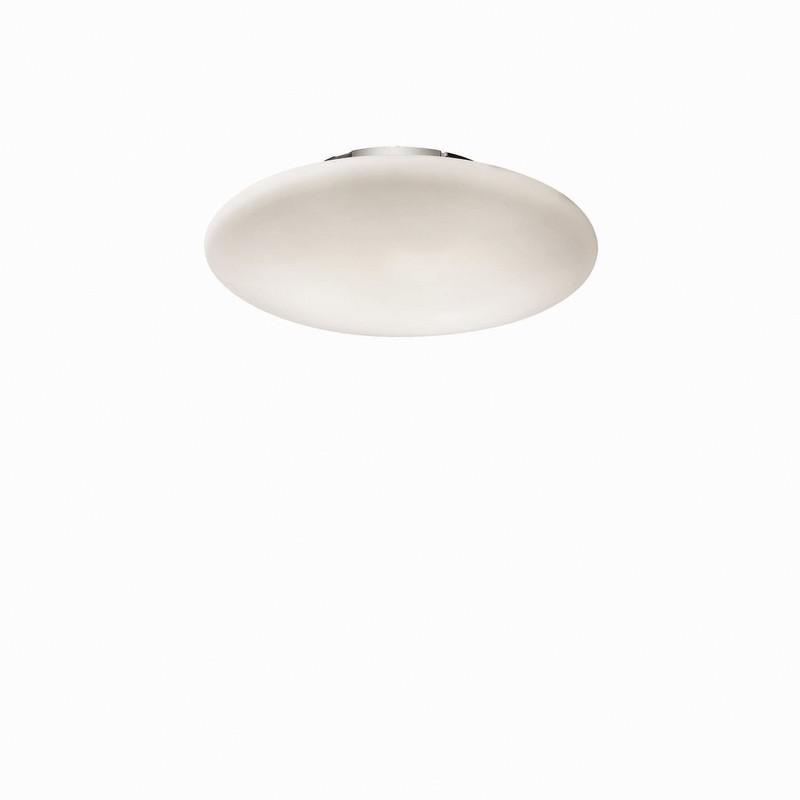 Светильник Ideal Lux - 032047