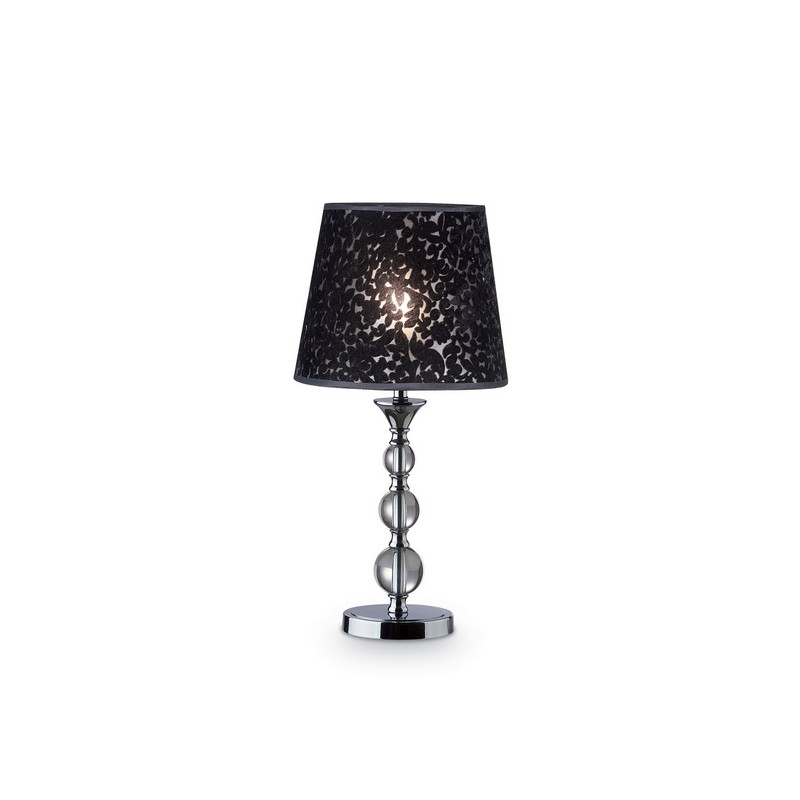 Светильник Ideal Lux 032320