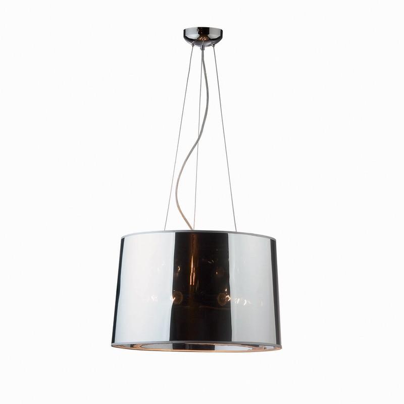 Светильник Ideal Lux - 032351