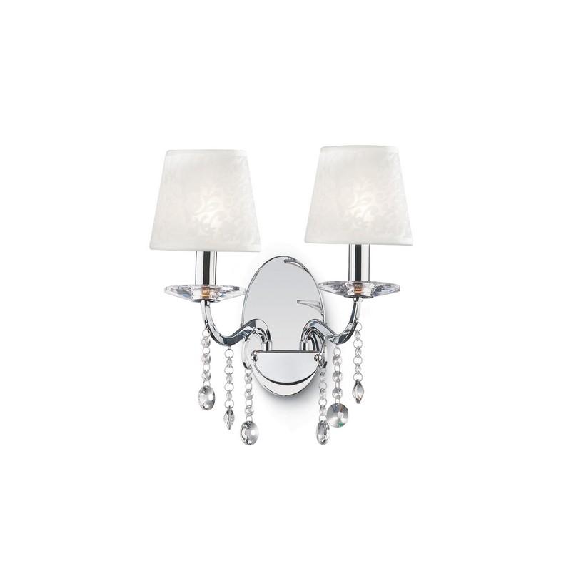 Светильник Ideal Lux 032573