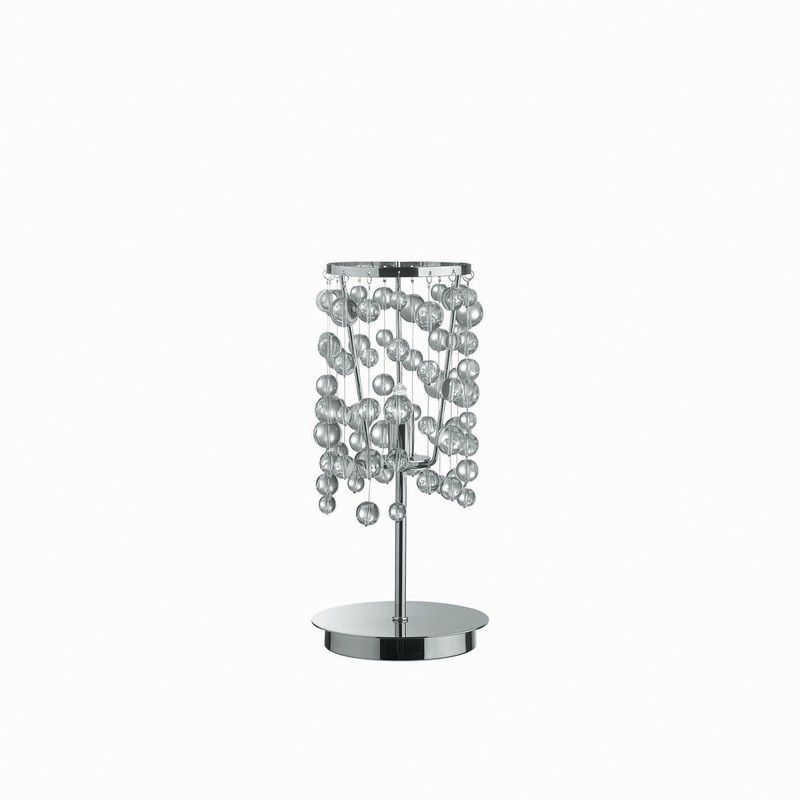 Светильник Ideal Lux - 033945