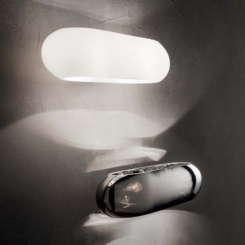 Светильник Ideal Lux Ideal Lux - 034546