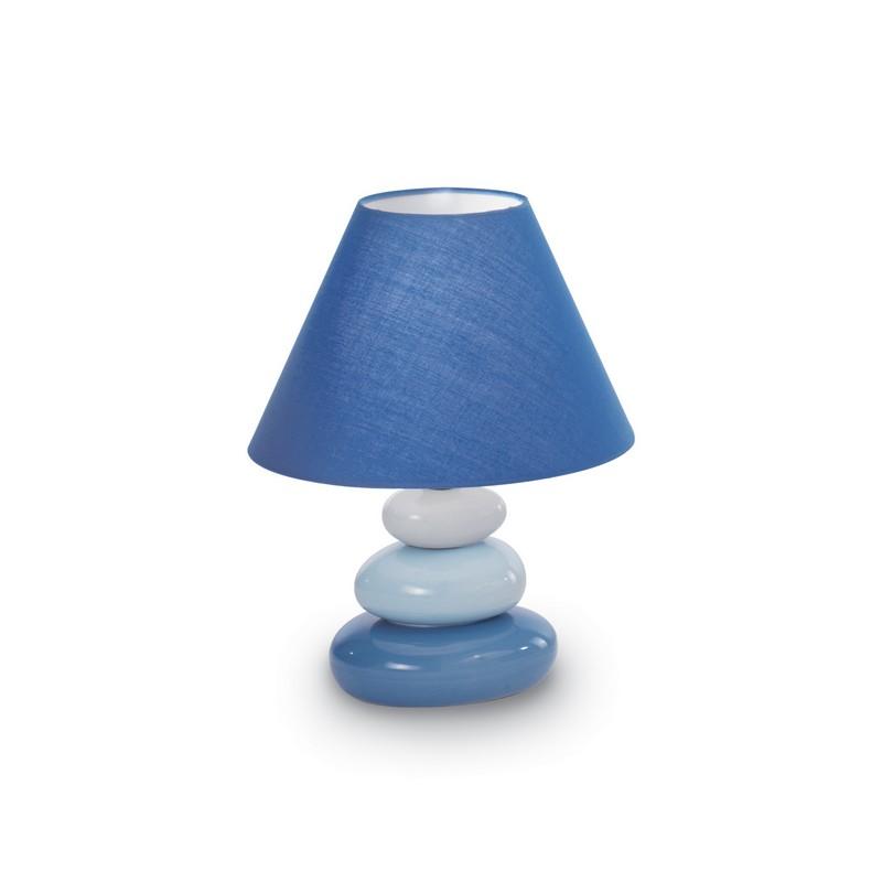 Светильник Ideal Lux 035031