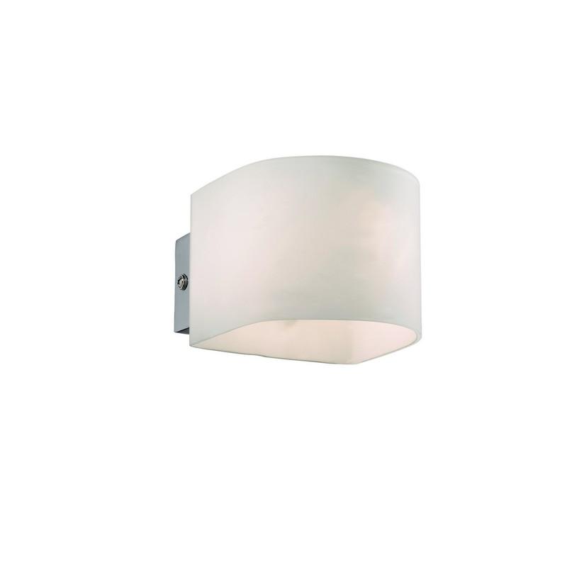 Светильник Ideal Lux - 035185