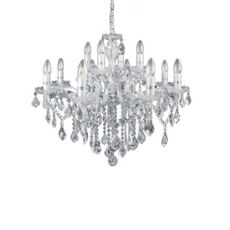 Светильник Ideal Lux - 035604