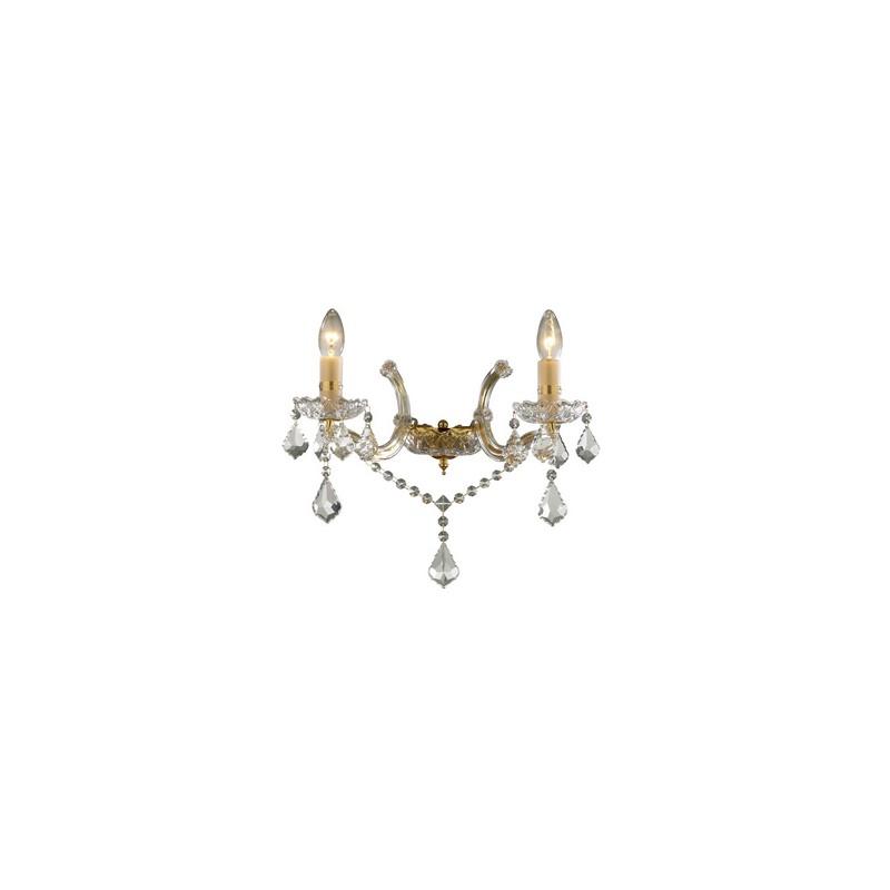 Светильник Ideal Lux - 035659