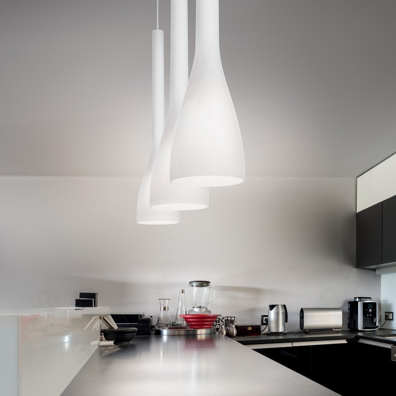 Светильник Ideal Lux Ideal Lux - 035666