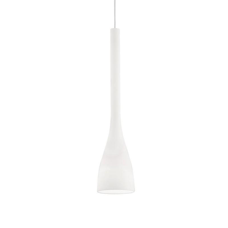 Светильник Ideal Lux 035666