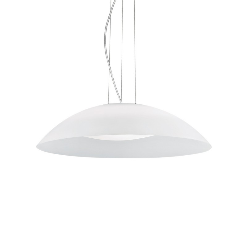 Светильник Ideal Lux 035727