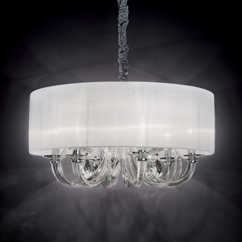 Светильник Ideal Lux Ideal Lux - 035826