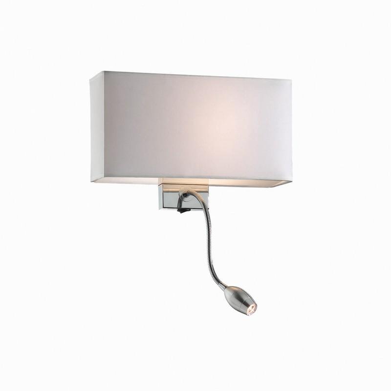 Светильник Ideal Lux - 035949
