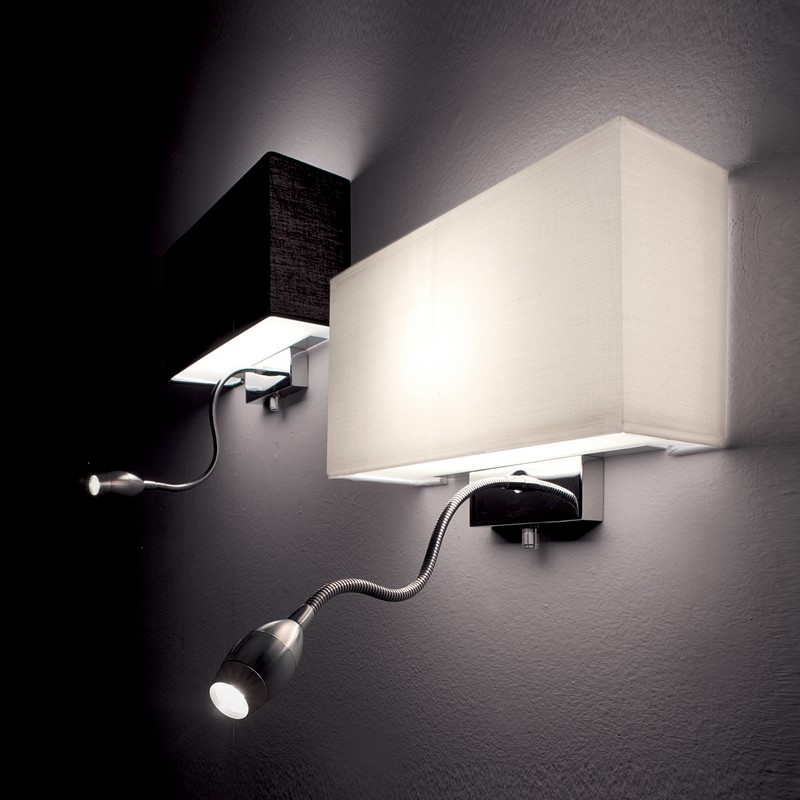 Светильник Ideal Lux Ideal Lux - 035949