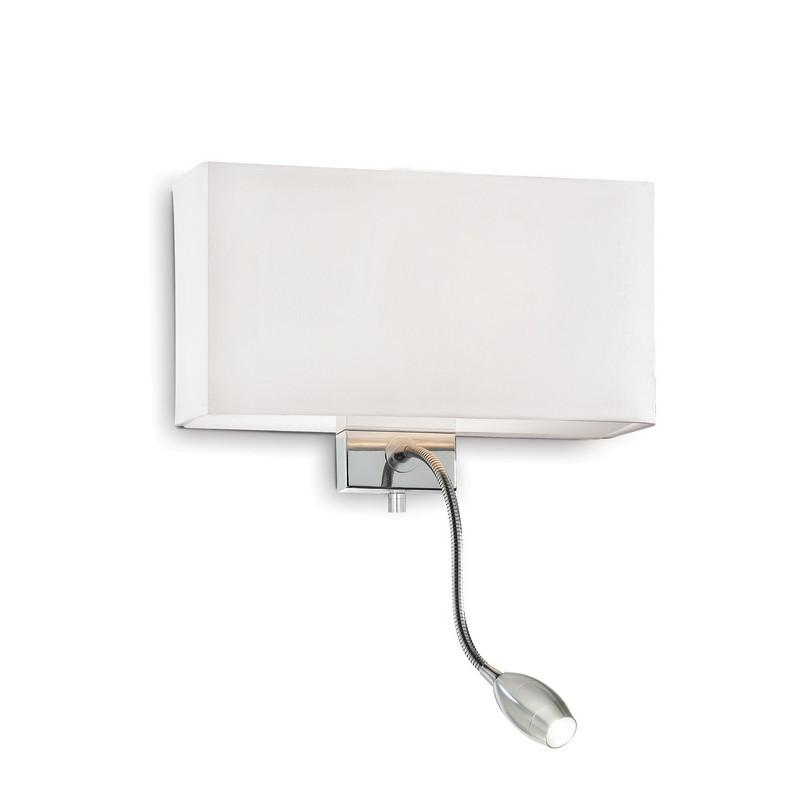 Светильник Ideal Lux 035949