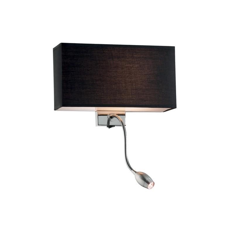 Светильник Ideal Lux - 035956