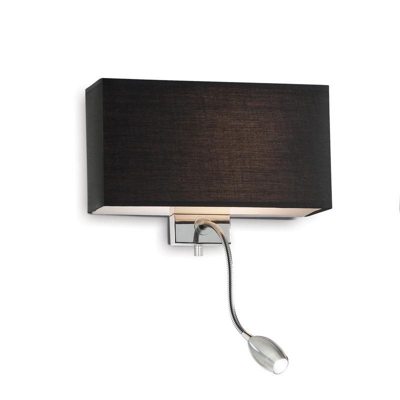 Светильник Ideal Lux 035956