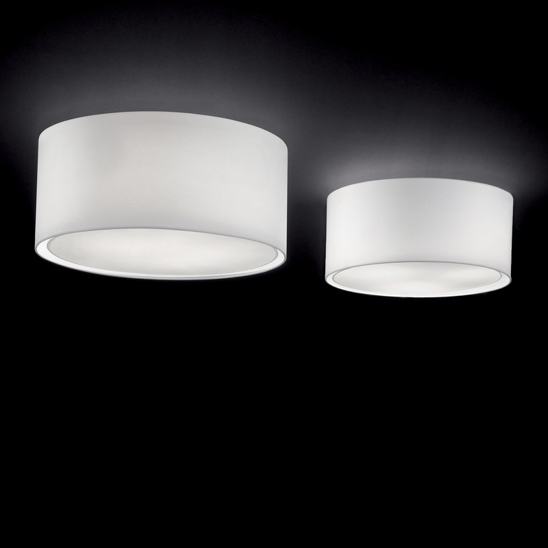 Светильник Ideal Lux Ideal Lux - 036021