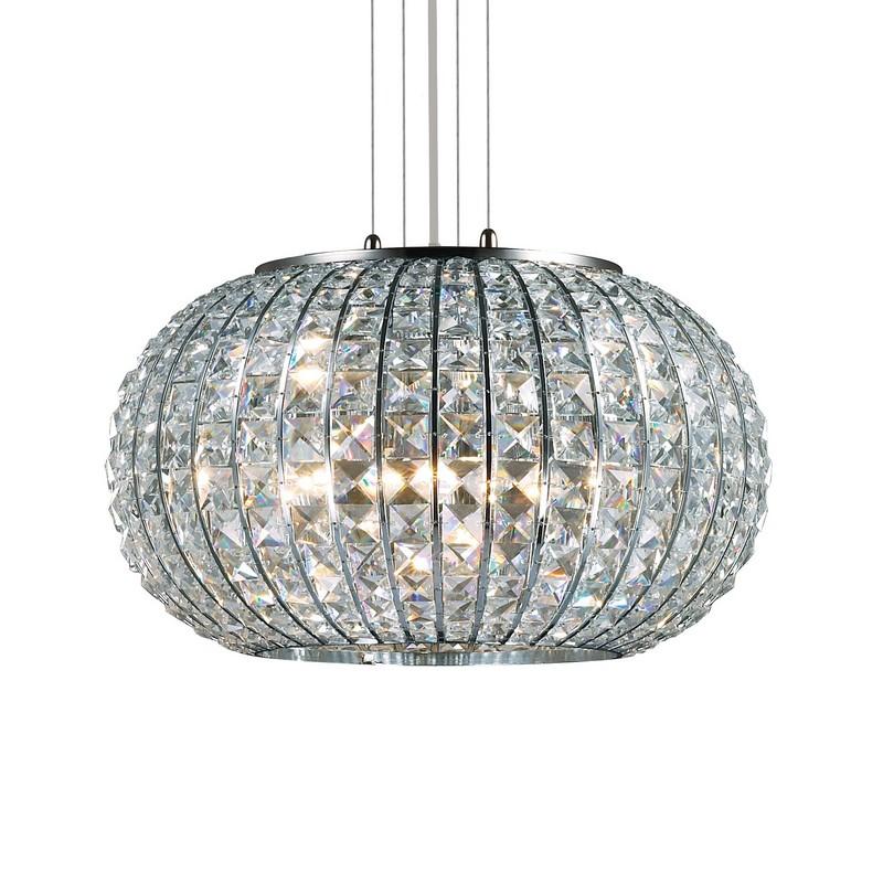 Светильник Ideal Lux - 044200