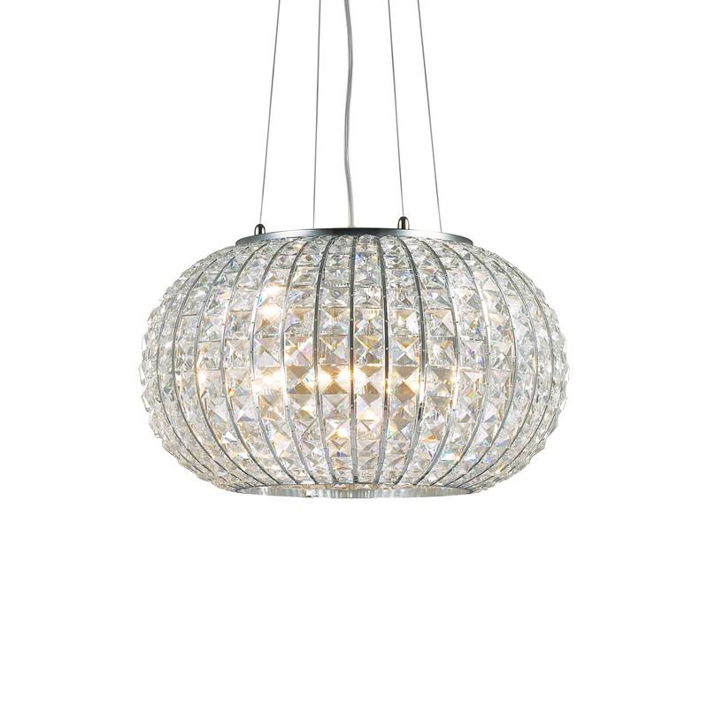 Светильник Ideal Lux 044200