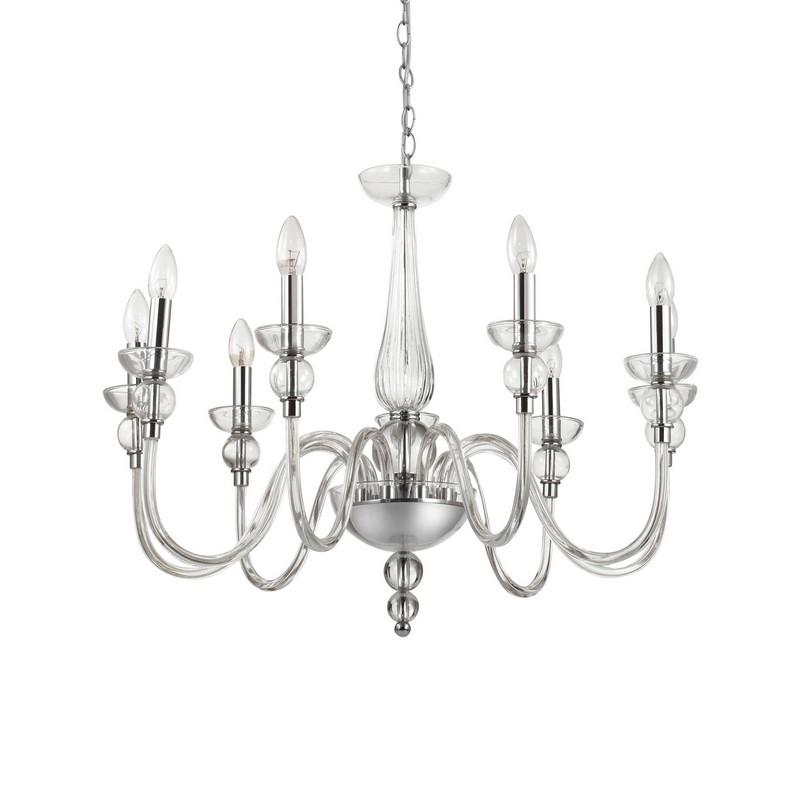 Светильник Ideal Lux 044453