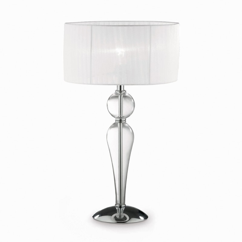 Светильник Ideal Lux - 044491