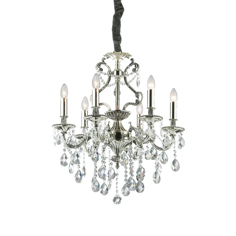 Светильник Ideal Lux 044927