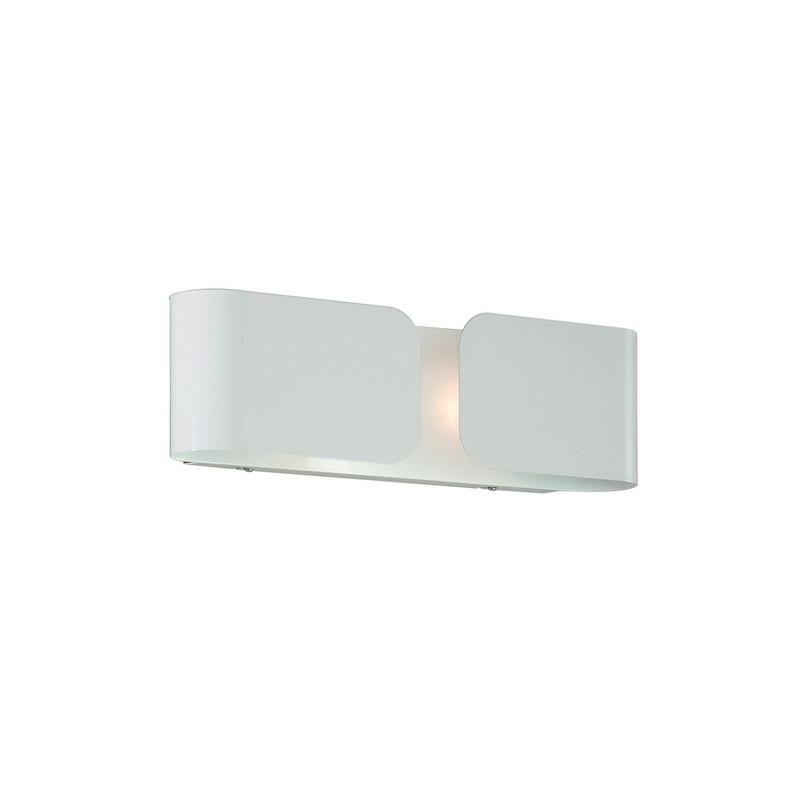 Светильник Ideal Lux - 049236