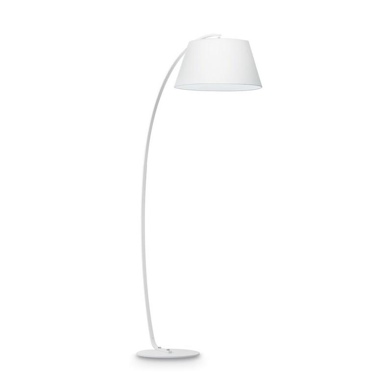 Светильник Ideal Lux 051741