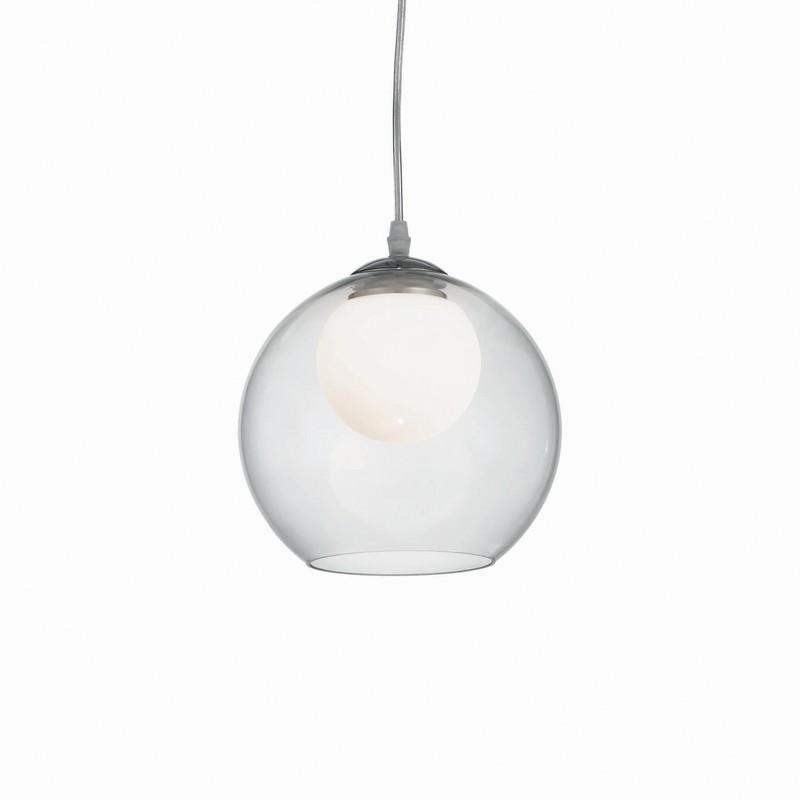 Светильник Ideal Lux - 052793