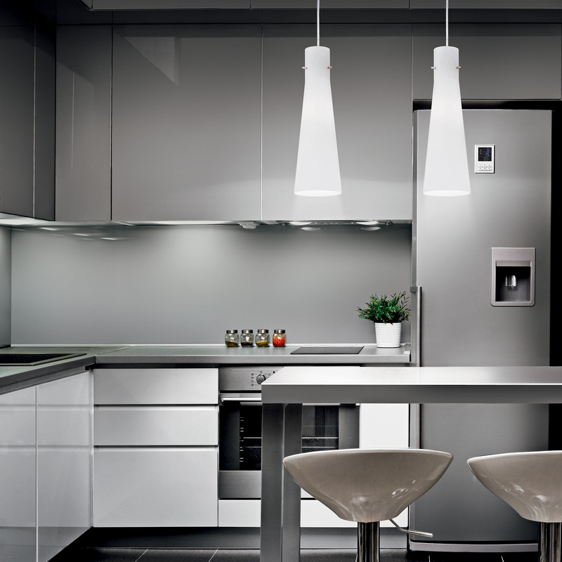 Светильник Ideal Lux Ideal Lux - 053448