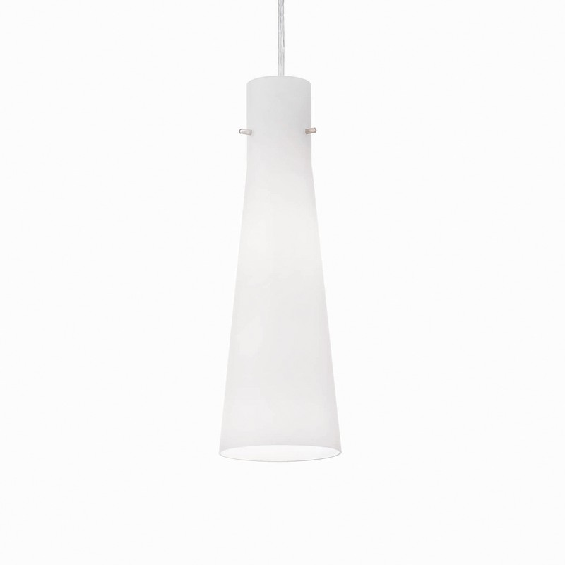 Светильник Ideal Lux - 053448