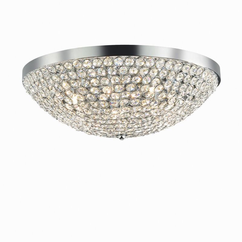 Светильник Ideal Lux - 059129
