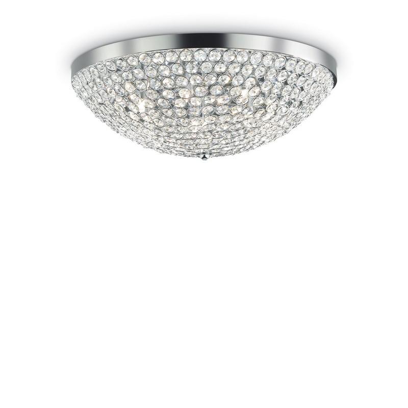 Светильник Ideal Lux 059129