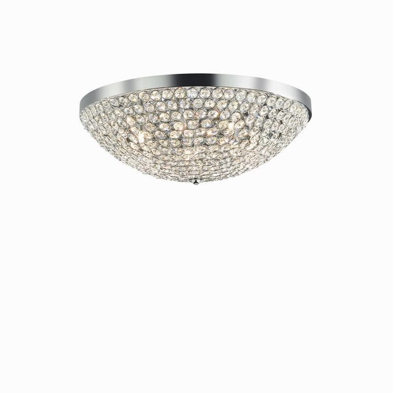 Светильник Ideal Lux - 059150