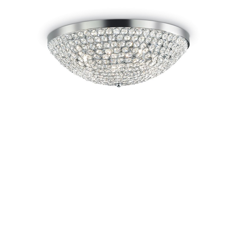 Светильник Ideal Lux 059150