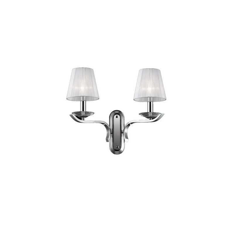 Светильник Ideal Lux - 059211