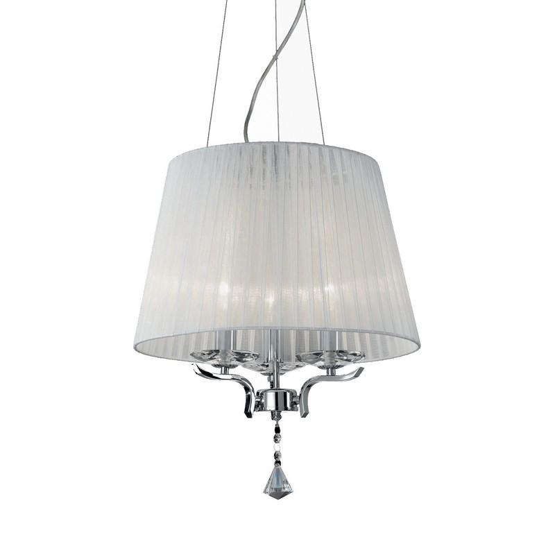 Светильник Ideal Lux - 059235