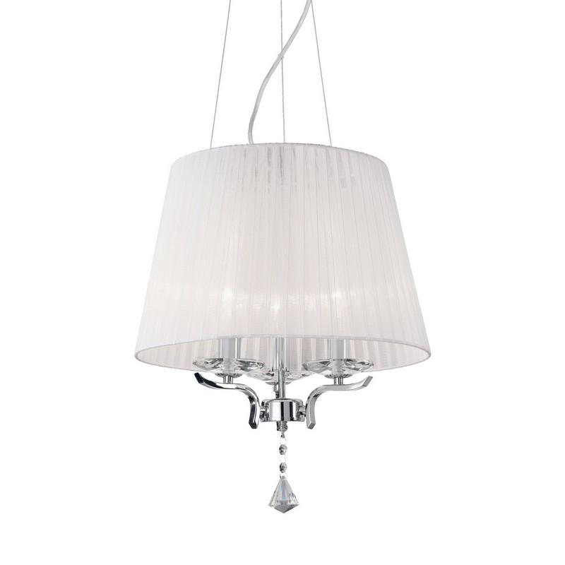 Светильник Ideal Lux 059235