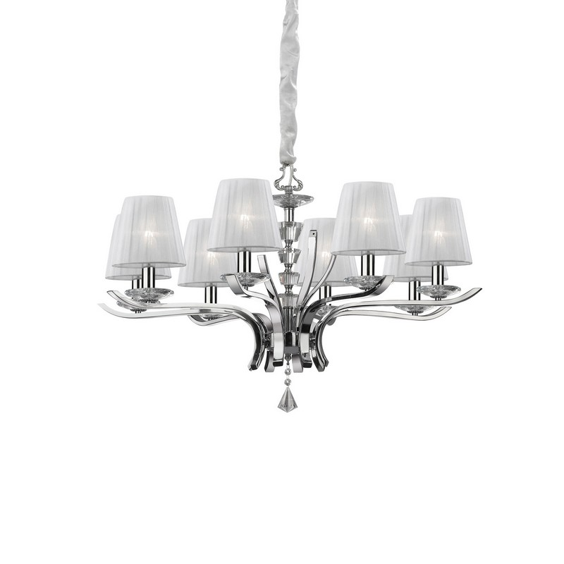 Светильник Ideal Lux - 059242