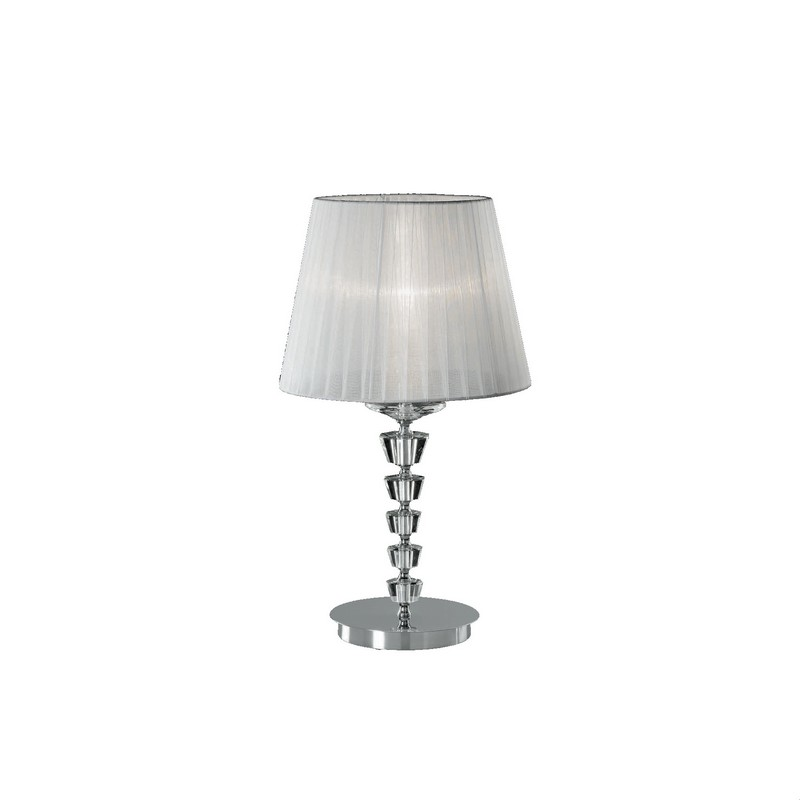 Светильник Ideal Lux - 059259