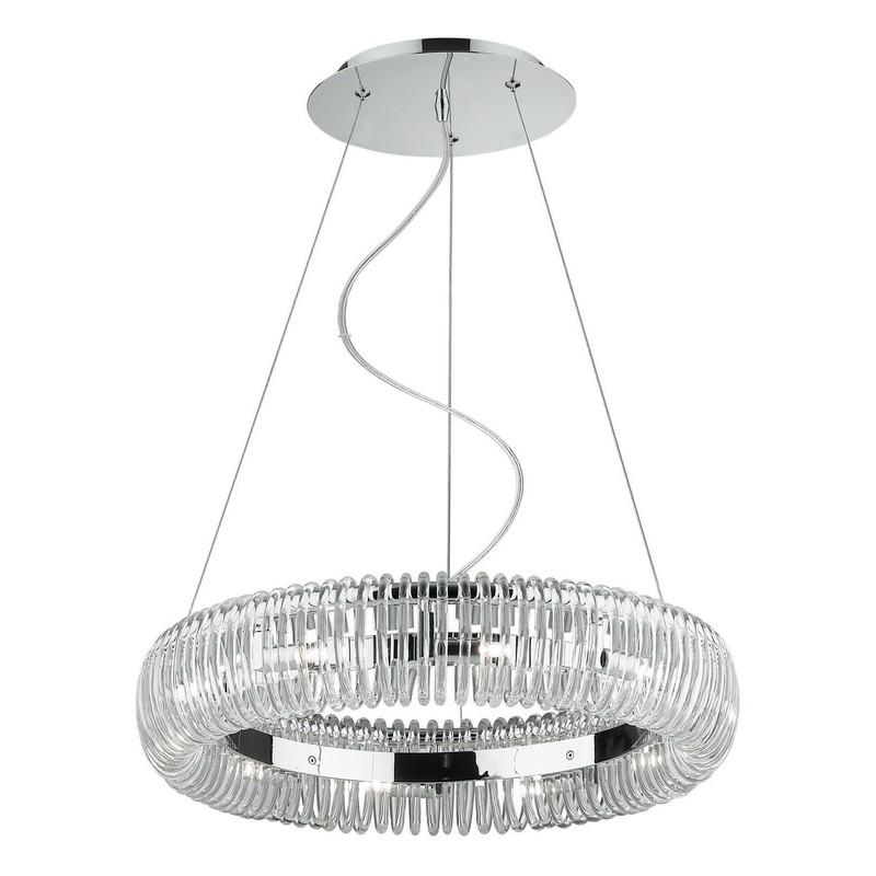 Светильник Ideal Lux - 059570