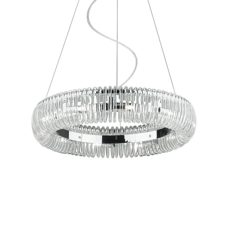 Светильник Ideal Lux 059570