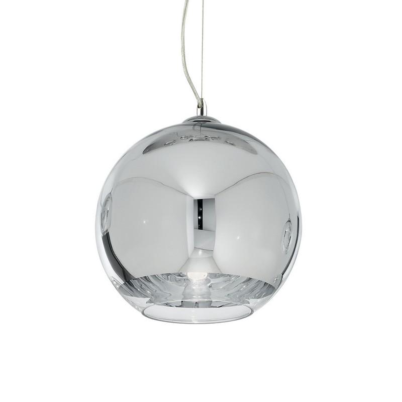 Светильник Ideal Lux 059631