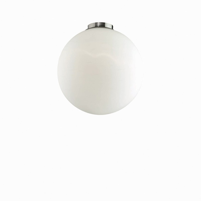 Светильник Ideal Lux - 059839
