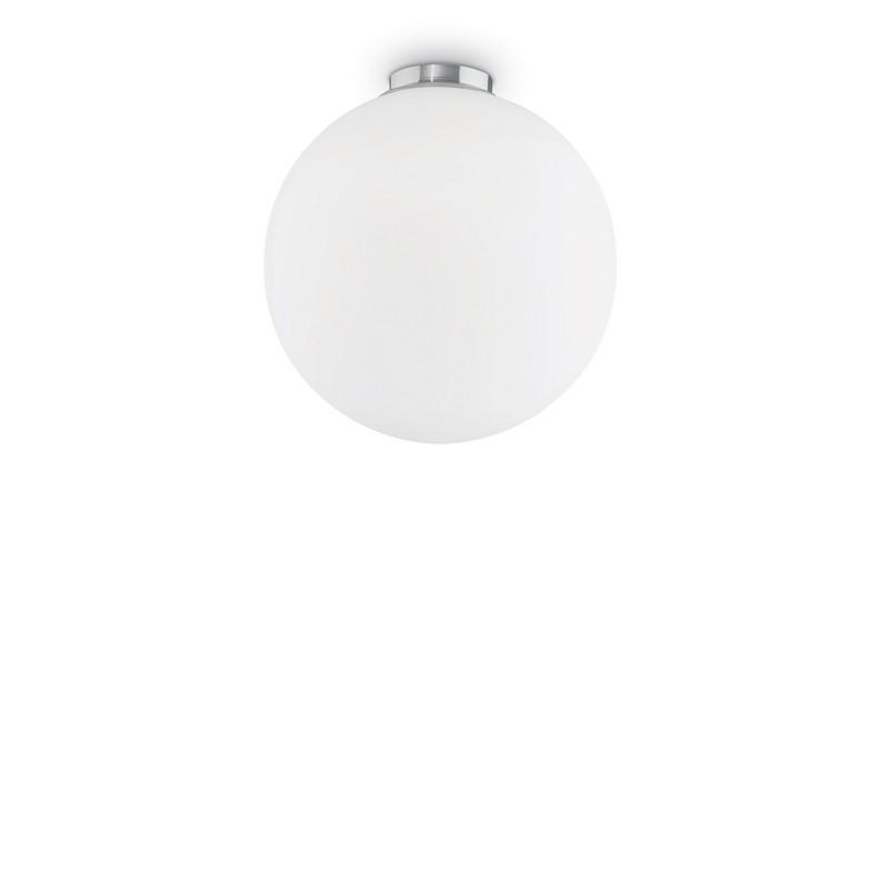 Светильник Ideal Lux 059839