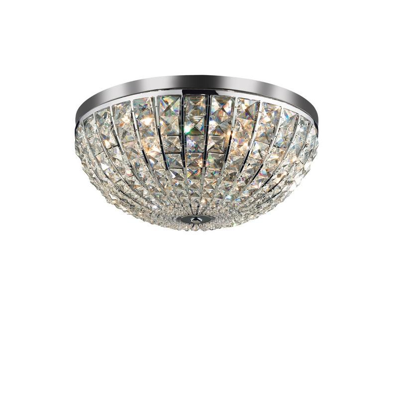 Светильник Ideal Lux - 066417
