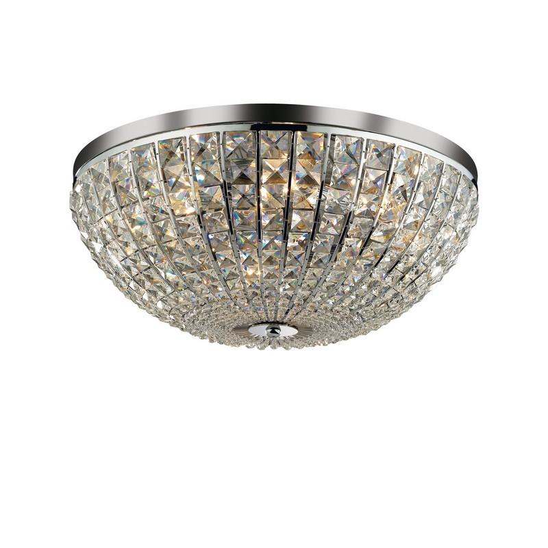 Светильник Ideal Lux - 066424